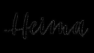Heima Photography